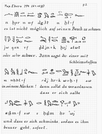 Egyptian+hieroglyphics+translator+numbers