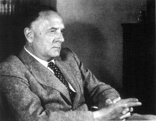 what did edwin hubble discover - photo #11